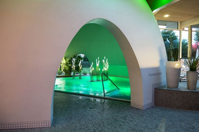 Www therme bad aibling de